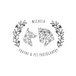 Micaela equine&pet photography